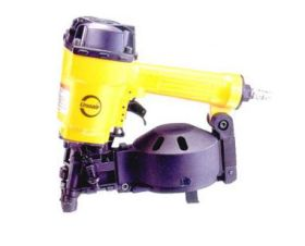 HEAVY DUTY COIL ROOFING NAILER R45