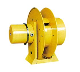 Cable Reel CRH