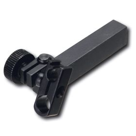 Indicator Holder for VHS Series Height Gauge VHST